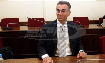 Ρουσόπουλος: Δεν θα καταφέρει να διχάσει τη ΝΔ ο κ. Τσίπρας