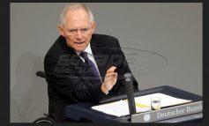 Ο Σόιμπλε βάζει τέλος στην πολιτική λιτότητας – Βοήθεια στις χώρες υπό κρίση σχεδιάζει το Βερολίνο