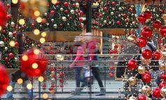 Eορταστικό ωράριο από τις 13 Δεκεμβρίου στα καταστήματα – Ποιες Κυριακές θα είναι ανοιχτά