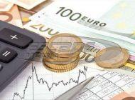 Ξεχάστε τις επιστροφές φόρου – Πως εξαφανίζονται