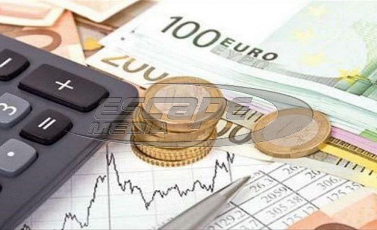 «Τσουνάμι φόρων» ύψους 14,5 δισ. ευρώ ως το τέλος του χρόνου