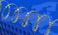 «H ΕΕ απέστρεψε το βλέμμα από την Ελλάδα μετά τη μείωση των προσφύγων»