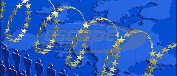 ΜΚΟ προς ΕΕ: Επιτακτική ανάγκη αναθεώρησης της μεταναστευτικής πολιτικής