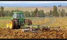 Τι να κάνουμε για τους αγρότες