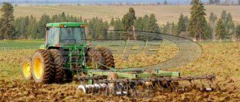Αραχωβίτης: Ηδη οι μικροί και μεσαίοι αγρότες απολαμβάνουν τριών ειδών αφορολόγητα