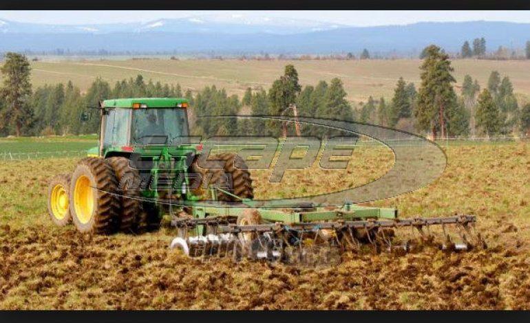 Πώς θα πληρώσουν 100% περισσότερο φόρο φέτος 575.000 αγρότες