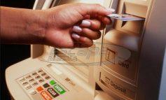 Τραπεζικές χρεώσεις:Προμήθεια για PIN,τελευταίες κινήσεις,ερώτηση υπολοίπου