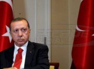 Τι είναι αυτό που προκάλεσε την αιφνίδια μετάλλαξη του Ταγίπ Ερντογάν;