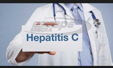 Έκκληση για άμεση πρόσβαση των ασθενών με ηπατίτιδα C στις νέες θεραπείες