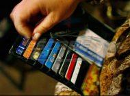 Ηλεκτρονικές συναλλαγές: Οι βασικές αλλαγές και ο στόχος του ΥΠΟΙΚ