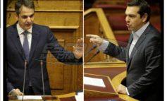 Τσίπρας: Ναι στην ψήφο των ομογενών, όχι στην μικροπολιτική εκμετάλλευση