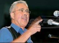 Αποφασίζει ο Τσίπρας για το «θέμα» Ζουράρι