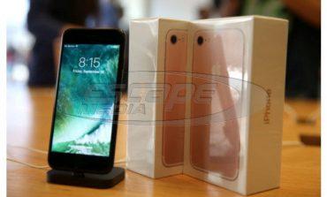 Μήνυση στην Apple για τον θάνατο 5χρονης