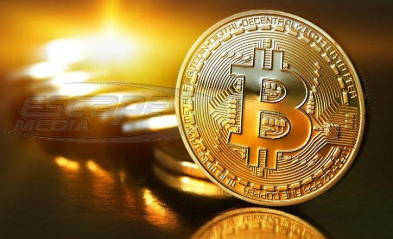 Γιατί ο Οκτώβριος μπορεί να είναι μήνας ράλι για το Bitcoin