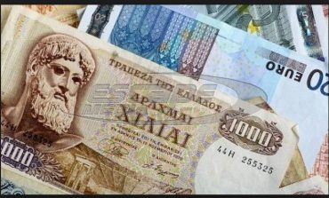 Βρώμικα παιχνίδια με το Grexit στο τετράγωνο Αθήνας – Βερολίνου – Βρυξελλών και Νέας Υόρκης