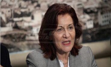 """""""Όργιο"""" προσλήψεων στο Δημόσιο! 1.450 σε δήμους προαναγγέλλει η Φωτίου"""