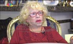 Οργή της Καίτης Γκρέυ για την Πάολα! Θύελλα αντιδράσεων μετά τις δηλώσεις για τον Στέλιο Καζαντζίδη