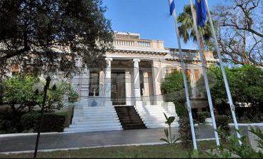 Γραφείο Τύπου Πρωθυπουργού: Διπλά ψεύτης ο Κικίλιας
