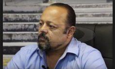 Κυβερνητική παρέμβαση για Αρτέμη Σώρρα; Πυρετώδεις διαβουλεύσεις στο υπουργείο Δικαιοσύνης
