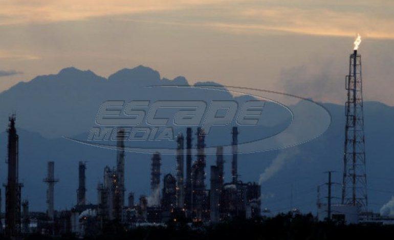 Αποκάλυψη ΕΛΠΕ: Υπάρχουν 100 εκατομμύρια βαρέλια πετρελαίου στον Πατραϊκό!