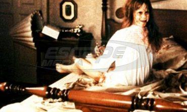 Δαιμονισμένη 4χρονη σκότωσε τον ιερέα που ενέπνευσε τον Εξορκιστή!