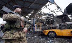 Ουκρανία κατά Ρωσίας στο Διεθνές Δικαστήριο: ζητάει αποζημίωση για την πτήση MH17