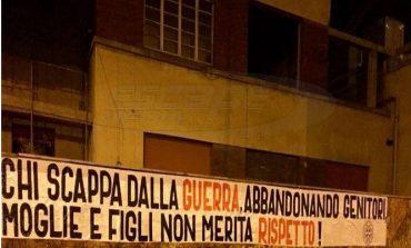Παραλήρημα ιταλών ακροδεξιών κατά των μεταναστών