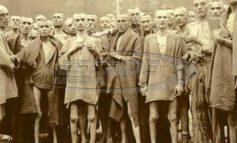 Άουσβιτς: Ο Κόκκινος Στρατός αποκαλύπτει τη φρίκη!- video-