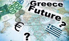 Οι εκλογές σε χώρες της Ευρωζώνης μπορεί να τινάξουν στον «αέρα» το ελληνικό πρόγραμμα