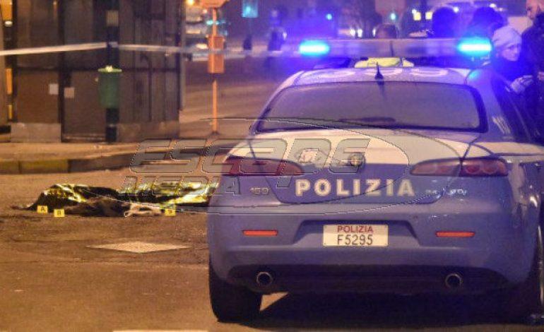 Ιταλία: Έκρηξη βόμβας σε βιβλιοπωλείο νεοναζί – Ακρωτηριάστηκε αστυνομικός