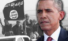 Ο Τ. Κέρι παραδέχεται πως οι ΗΠΑ με εντολή Ομπάμα εξόπλισαν τον ISIS – Οι «μάσκες πέφτουν»