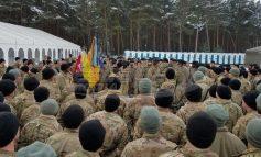 Σαρωτικές αλλαγές: Οι ΗΠΑ αντικαθιστούν την Γερμανία με την Πολωνία στην Ευρώπη