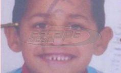 Κομοτηνή: Ξεσπούν οι συγγενείς του 6χρονου που δολοφονήθηκε από 15χρονο - Άγνωστες πτυχές του εγκλήματος