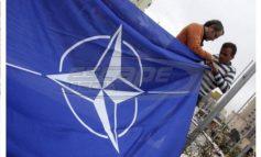 """""""Τρομοκρατικός Οργανισμός και απειλή για την Τουρκία το ΝΑΤΟ"""" λέει βουλευτής του Ερντογάν"""