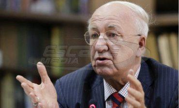 Νεκρός και ο πρέσβης της Ρωσίας στο Νέο Δελχί – Mέτρα προστασίας των Ρώσων διπλωματών στο εξωτερικό εξήγγειλε η Μόσχα…