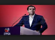Τσίπρας σε Κ.Ε: «Όσοι έχουμε θέση ευθύνης να μιλάμε λιγότερο»