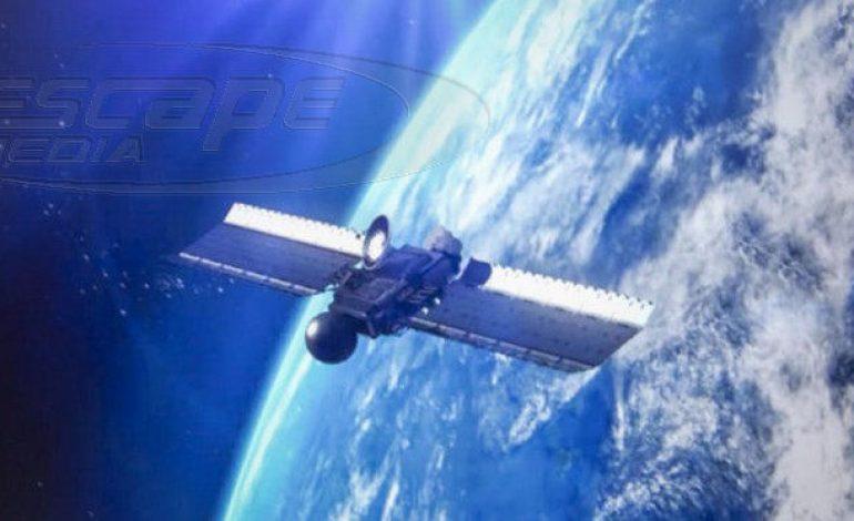 Η κυβέρνηση ιδρύει την Ελληνική Διαστημική Υπηρεσία