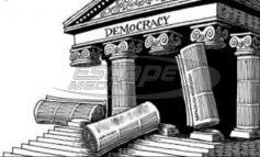 Λειτουργικός αναλφαβητισμός και δημοκρατία