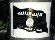 Επανεμφάνιση του ISIS: Υπόσχεται ένταση επιθέσεων εναντίον διεθνούς συνασπισμού και Κούρδων