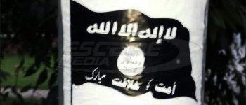 Το ISIS ανέλαβε την ευθύνη για το μακελειό στη Μανμπίτζ – Νεκροί Αμερικανοί στρατιωτικοί