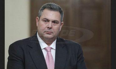 Αγωγή Καμμένου σε Πετρουλάκη: Τώρα ζητάει 100.000 αντί για 2 εκατομμύρια ευρώ