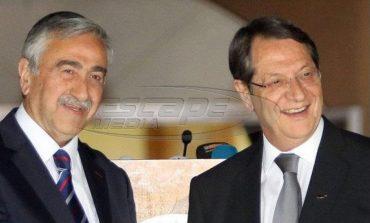 Ενα βήμα πριν την τουρκοποίηση της Κύπρου και στον παντελή αφανισμό των Ελληνοκυπρίων – Τεράστιες οι ευθύνες Αναστασιάδη