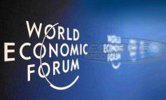 Φόβοι για ισχυροποίηση του δολαρίου και ένα «μαύρο κύκνο» στο Παγκόσμιο Οικονομικό Φόρουμ