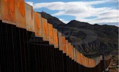 Ο Τραμπ θα πληρώσει τα λεφτά για το τείχος στο Μεξικό Ενρίκε Πένια Νιέτο: Λυπάμαι και καταδικάζω την απόφαση των ΗΠΑ