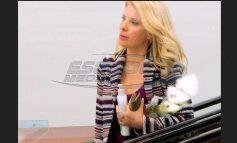 «Το τηλεμάρκετινγκ πήγε την Ελένη Μενεγάκη στον πάτο»!