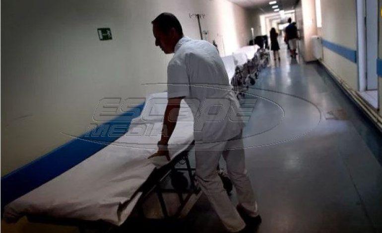 ΣτΕ: Αποζημίωση 260.000€ για το θάνατο 14χρονου από ιατρικό λάθος