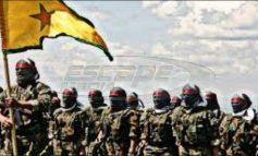 σφοδρές μάχες μεταξύ Τούρκων στρατιωτών και PKK! Μετά την επίθεση στη Σμύρνη