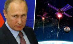 Χρονιά ορόσημο το 2017 για ρομπότ-στρατιώτες – Ρωσία και Κίνα έχουν αναπτύξει δορυφόρους «καμικάζι» και δημιουργούν μια τέταρτη διάσταση στις πολεμικές επιχειρήσεις