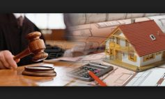 Ανάστατοι οι Έλληνες, οι τράπεζες παίρνουν σπίτια αναφέρει δημοσίευμα του Bloomberg