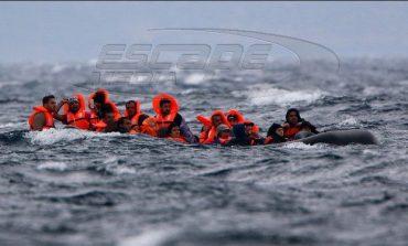Φόβοι για 180 νεκρούς από το νέο ναυάγιο στη Μεσόγειο